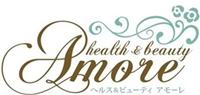 アモーレ|サロン宮崎|health&beauty Amore